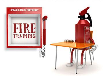 Safety & Training